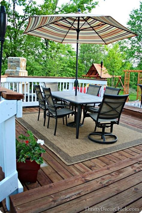 outdoor eating area best 25 outdoor eating areas ideas on pinterest grey