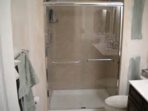 home depot shower doors bathroom frameless shower stalls
