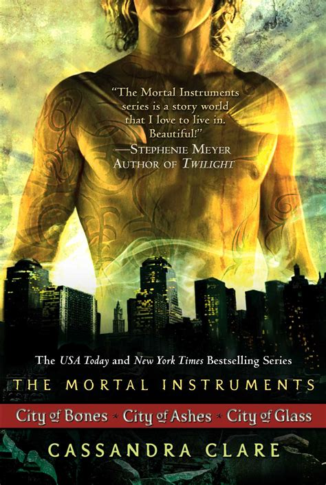 the mortal instruments 1 cassandra clare the mortal instrument series 3 books ebook by cassandra clare official