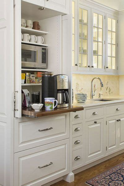 1000  ideas about Home Coffee Bars on Pinterest   Rental house decorating, Coffee bar ideas and