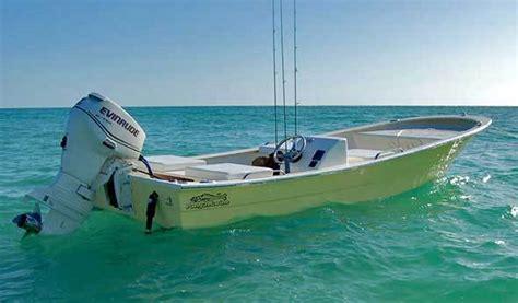 panga bay boat research 2012 panga marine 18 skiff on iboats