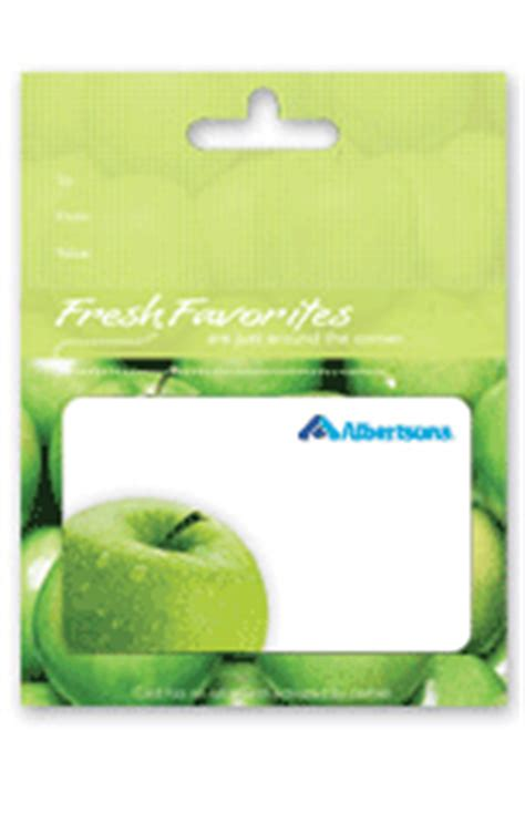 Albertsons Gift Card Deal - fabulessly frugal coupons grocery deals and free printable coupons