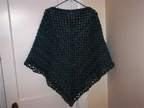 craft attic resources triangular prayer shawl
