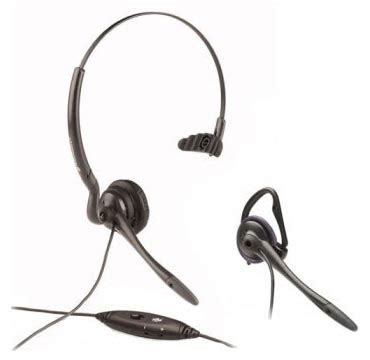 Headset Iphone Telpon recommended android headsets with mic headsetplus plantronics jabra headset