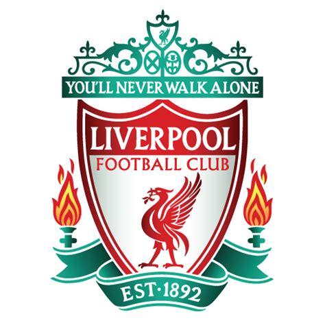 Calendario De Liverpool Liverpool Noticias Y Resultados Espn