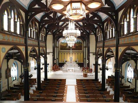 churches that help financially