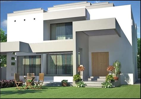 exterior home design styles defined minimalist apartment exterior casa experimenta