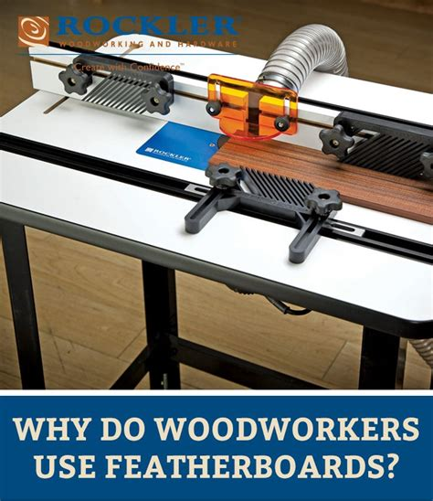 can you use a table saw as a jointer 17 best images about tips tricks for woodworkers and