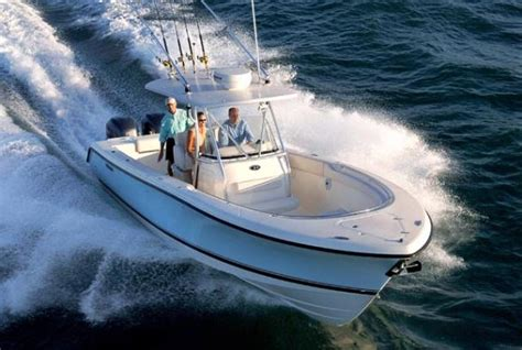 pursuit boats islamorada used center console pursuit boats for sale boats