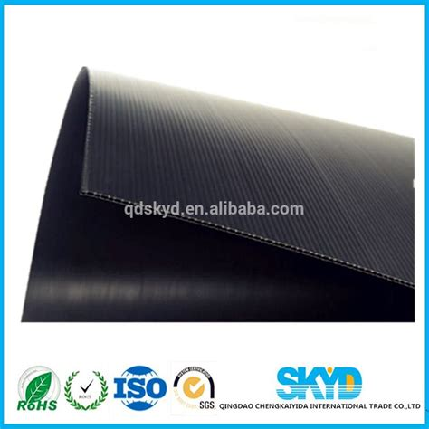 best 25 corrugated plastic sheets ideas on
