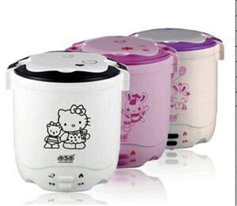 Dan Gambar Rice Cooker Mini harga mini rice cooker karakter gambar hello