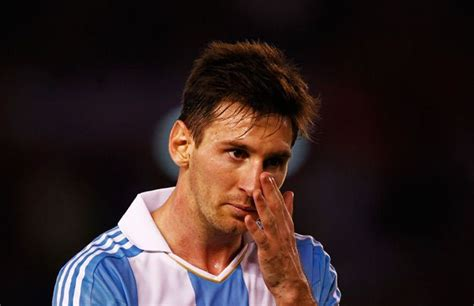 lionel messi biography facts slide 9 things to know about lionel messi football facts