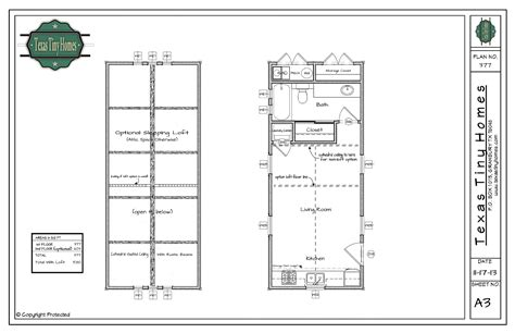 House Plans With Inlaw Quarters by Apartment Plan House Plans Mother Law Quarters Floor