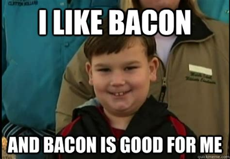 For Me Meme - king curtis meme memes