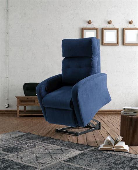 sillon levantapersonas comprar sillones levantapersonas en madrid
