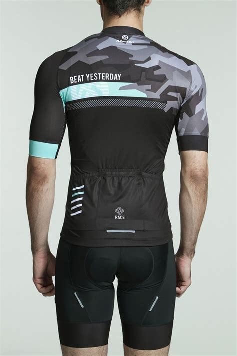 best cycling jersey 482 best biking images on bike clothing