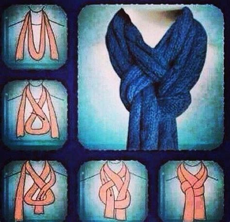 cute ways to wear a scarf with short hair biker cute way to wear scarf come to my closet pinterest