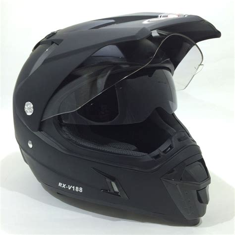 safest motocross helmet motorcycle helmet ebay autos post