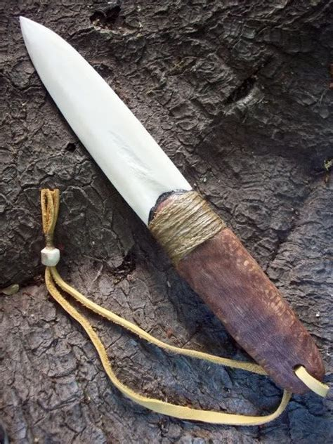 primitive tools 17 best images about historical trekking on belt fur hats and winter gear