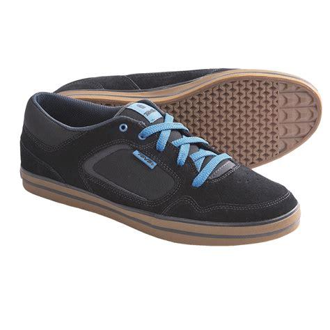 teva shoes for teva crank shoes for 6541v save 30