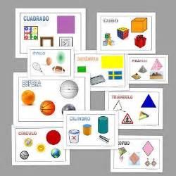 figuras geometricas mas comunes las 25 mejores ideas sobre figuras geometricas en