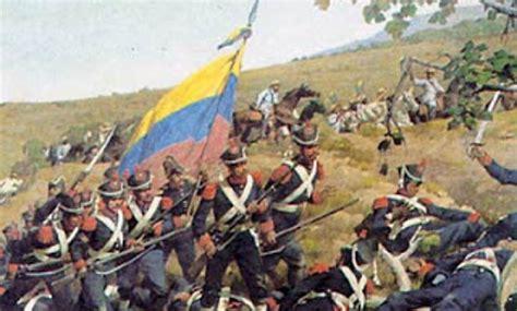 imagenes historicas de venezuela historia y colonizaci 243 n de venezuela
