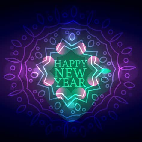 imagenes chidas año nuevo 2018 im 225 genes para descargar el mejor sitio para descargar