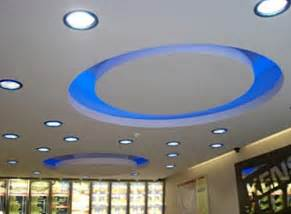 Home And Yard Design App gypsum home ceiling design android apps on google play