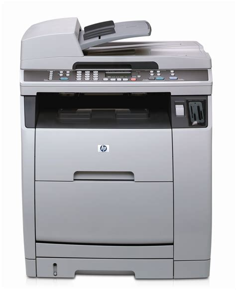 Office Printers by Editorial I M Not Going To Let This Use Me By The