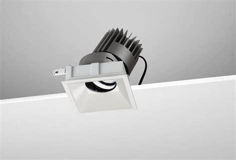 nobili illuminazione m1sa nobile sistemi di illuminazione a led