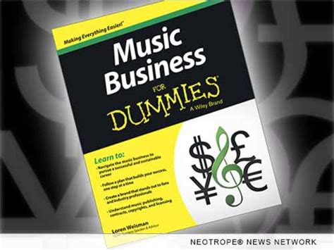 happiness for dummies books conquer the industry with new for dummies book by