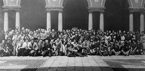 associazioni pavia associazione alunni ghislieri alunni ghislieri