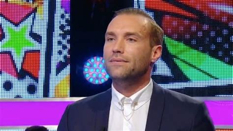 Calum Best Is Still A Fame by Who Is Calum Best Everything You Need To About The