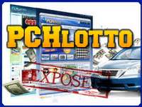 Lotto Pch Com - is lotto pch a scam or legit read 5 reviews