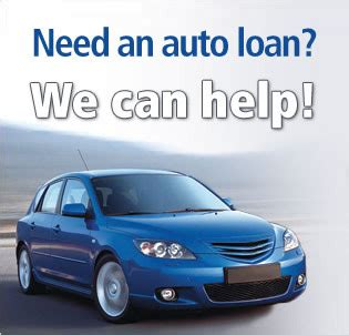 boat financing specials vehicle financing available in st lucia autolist st