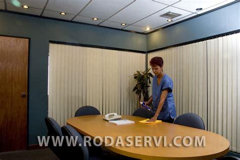 aseo de oficinas limpieza de oficinas rodaservi