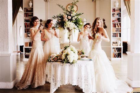 Wedding Shop Concept by 10 Things To Keep In Mind While Gown Shopping Bridal Guide
