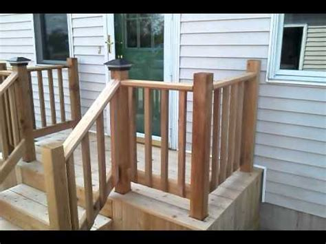 replace wood deck with concrete patio 984 38 kb free replace wood deck with concrete patio mp3