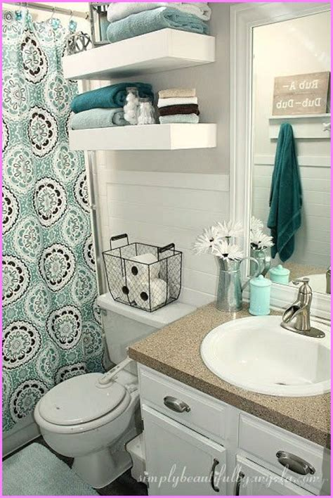home decorating ideas on a budget 10 home decor ideas on a budget pinterest stylesstar com
