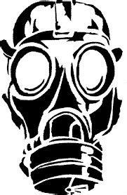 alexander mcqueen skull stencil skull stencil