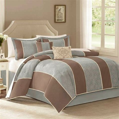67 best images about bedding comforters sets on