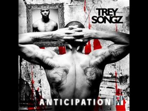 trey songz me better trey songz more than that