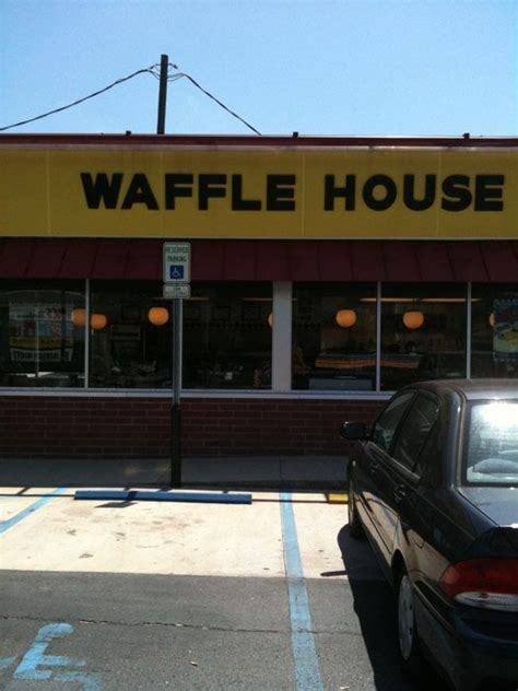 waffle house close to me waffle house find something delicious on yelp