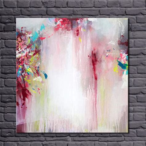 simple abstract art reviews online shopping simple compare prices on simple landscape design online shopping