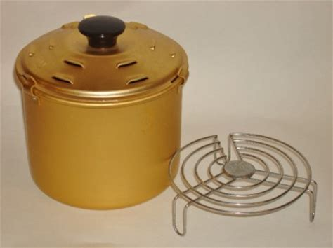 Rival Crock Pot Rack rival crock pot bread n cake bake pan insert w steel rack ln ebay