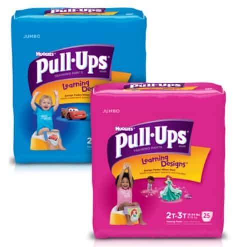 printable coupons huggies pull ups cvs deals huggies pull ups as low as 3 62 with printable