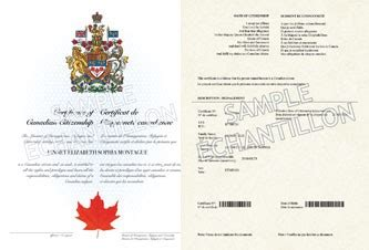 canadian citizenship card template documents we accept as proof of citizenship canada ca