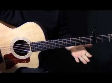 tutorial guitar rolling stones how to play quot love in vain quot on guitar by the rolling stones
