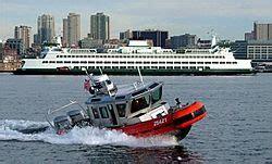 metal shark boats wiki list of equipment of the united states coast guard wikipedia
