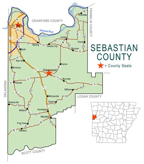 Sebastian County Court Records Washington County Ny Official Website Official Website Autos Post